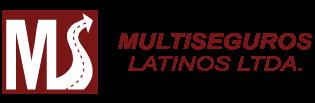 Multiseguros Latinos